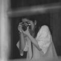 hyun (@hyun_) Avatar