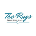 The Rugs (@therugss) Avatar