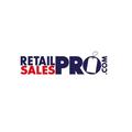 Retail Sales PRO (@retailsalespro) Avatar