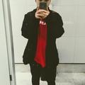 Denis Kiniyosji (@jdkuniyoshi_) Avatar