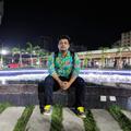 Shakil H (@hshakilst) Avatar