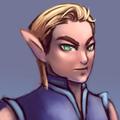 Gerson Andrade (@hasen382) Avatar