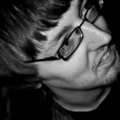 Gerben Heijkant (@herbiederherbmeister) Avatar