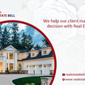 Real estate (@realestate99) Avatar