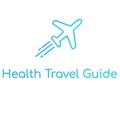 Health Travel Guide (@healthtravelguide) Avatar