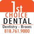 1st Choice Dental (@1st-choicedental) Avatar