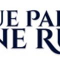 Blue Paisley - Rug Cleaning Toront (@bluepaisleyca) Avatar