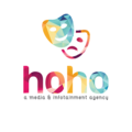 Hoho Media and infotainment A (@hohomediaagency) Avatar