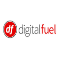 Digital Fuel Marketing (@digitalfuel) Avatar