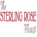 The Sterling Rose (@thesrflorist) Avatar