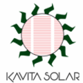 Kavita Solar Energy Pvt. Limited (@supersaverfans121) Avatar