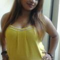Aditi Gup (@aditi250) Avatar