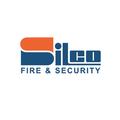 Silco Fire & Security (@silcofs) Avatar