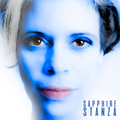 Simone (@simonestar) Avatar