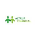 Altrua Financial (@altruaonkitchener) Avatar