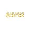 LA Detox (@ladetox) Avatar