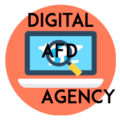 Advantage Freedom Digital (@advatntagefreedomdigital) Avatar