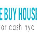 We Buy Houses For Cash (@housescashny) Avatar