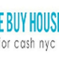 We Buy Houses for Cash (@housescash67) Avatar