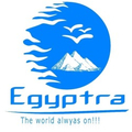 Egyptra (@egyptratravels) Avatar