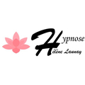 Hypnose Launay (@hypnose-aix-en-provence) Avatar
