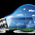 curso-de-energia-solar (@instalador_solar) Avatar