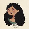 Bleyder R (@bley_design) Avatar