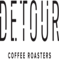 Detour Coffee Roasters (@detourcoffeeroasters) Avatar