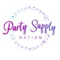 Party Supply Nation (@partysupplynation) Avatar