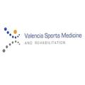 chiropractors santa clarita valley (@valenciasportsmedicine) Avatar