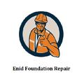 Enid Foundation Repair (@enidfoundationrepair) Avatar