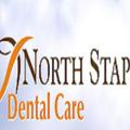 North Stapley Dental Care (@northstapleydental) Avatar