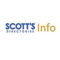 Scott's Info (@scottsinfo) Avatar