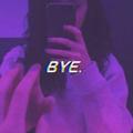 amona (@amona4real) Avatar