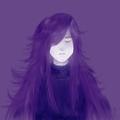 Ange Celess (@ange_celess) Avatar