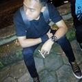Mr. Bi (@abikeeprock) Avatar