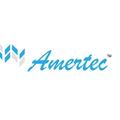Amertec Pty Ltd (@amertecptyltd) Avatar