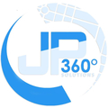 jp (@jp360solutions) Avatar
