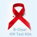 Test Kit Labs (@testkitlabs) Avatar