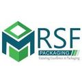 rsfpackaging (@rsfpackaging) Avatar