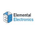 ELEMENTAL ELECTRONICS (@elementalelec) Avatar