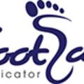 Foot Ease Applicat (@footeaseapplicator) Avatar