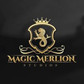 Magic Merlion Studios (@magicmerlion) Avatar