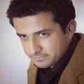 Nejerfan Alkhado (@nejerfan) Avatar