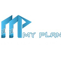 myplan.in (@myplanin) Avatar