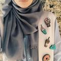 Nada Tarek (@nadatarek) Avatar