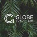 Globe Travel Pix (@globetravelpix) Avatar