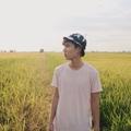 Bernard Lim (@justbern) Avatar