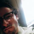 Davi Broilo (@davibroilo) Avatar
