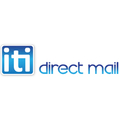 iti Direct Mail (@evanfeatherstone) Avatar